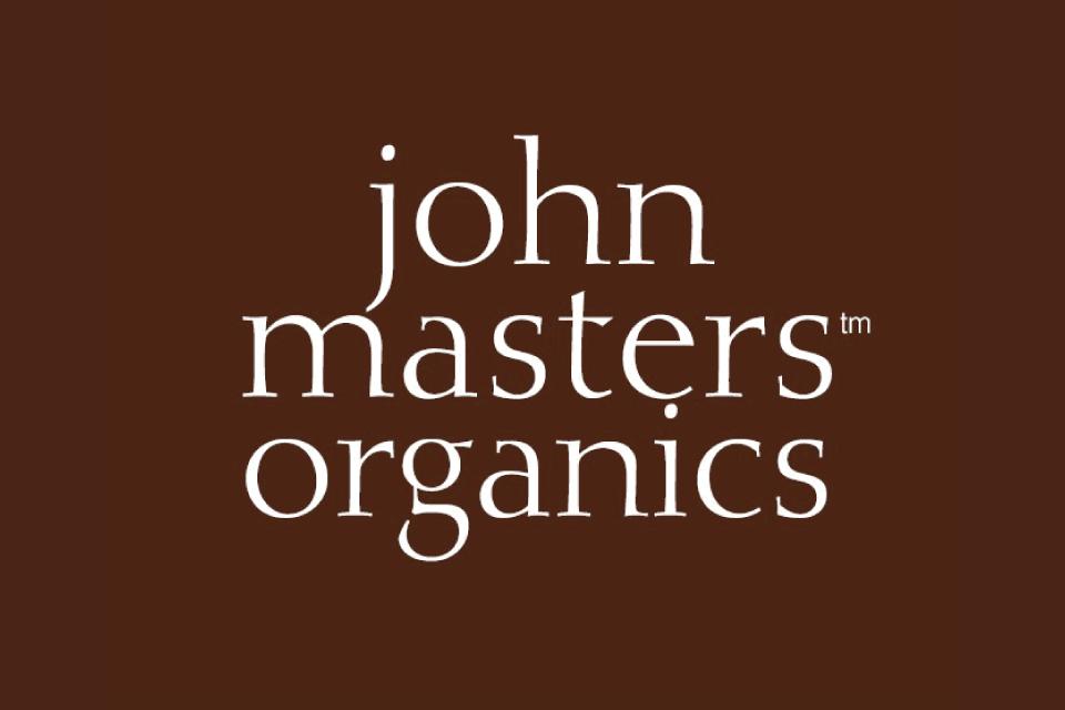 自宅で出来る簡単ヘッドスパ ジョンマスターオーガニック「アルガンオイル」