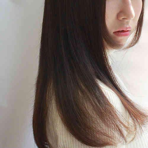 広がる髪!雨、湿気、暑さからどのように髪を守るか?