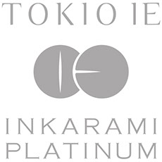 tokioインカラミトリートメントホームケアシャンプートリートメント