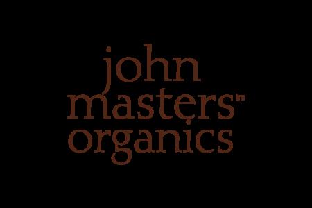 ジョンマスターオーガニックヘッドスパ|福岡薬院