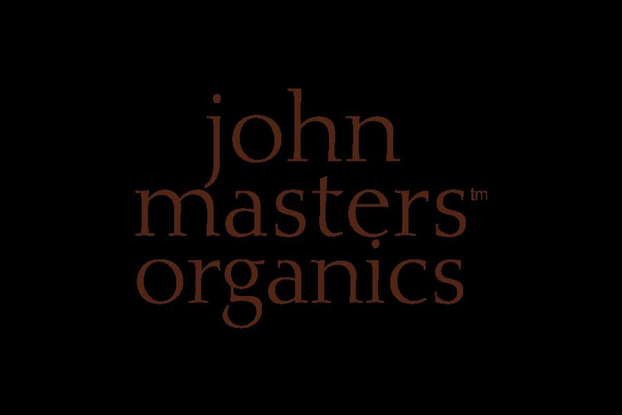 ジョンマスターオーガニック通販サイト