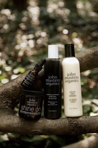 ジョンマスターオーガニック プレゼント(ギフト)|美容師が選ぶオススメ3選
